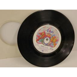 QUEEN somebody to love, 7 inch single, EMI 2565