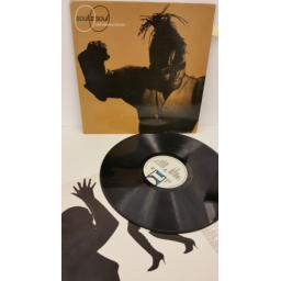 SOUL II SOUL club classics vol. one, DIX 82