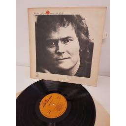 "GORDON LIGHTFOOT, summer side of life, K44132, 12""LP"