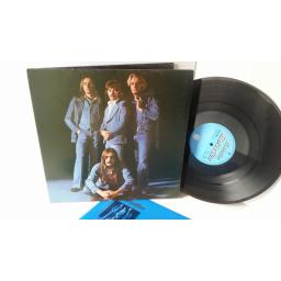 STATUS QUO blue for you, gatefold, 9102 006