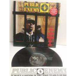 PUBLIC ENEMY it takes a nation of millions to hold us back 462415 1