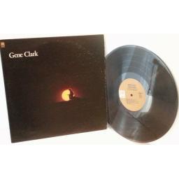 OUT OF STOCK Gene Clark WHITE LIGHT