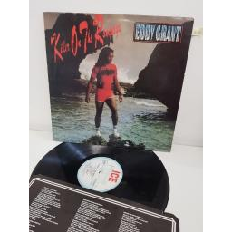 EDDY GRANT killer on the rampage, stereo, ICELP 3023