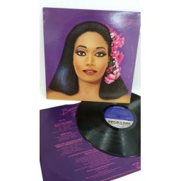 BONNIE POINTER bonnie pointer, M7-929R1
