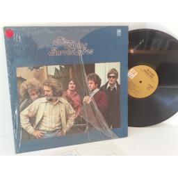 THE FLYING BURRITO BROS the flying burrito bros