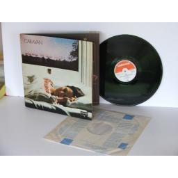 For Girls Who Grow Plump In The Night [Original recording] [Vinyl] CARAVAN