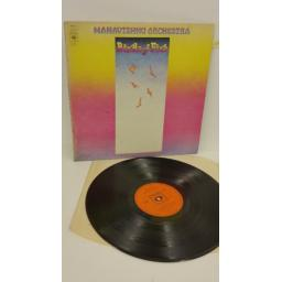 MAHAVISHNU ORCHESTRA birds of fire, 65321