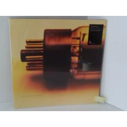 SOLD: PORCUPINE TREE we lost the skyline, tf46