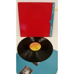 DIRE STRAITS making movies, 6359 034