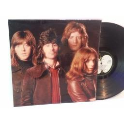 SOLD OUT OF STOCK Badfinger STRAIGHT UP