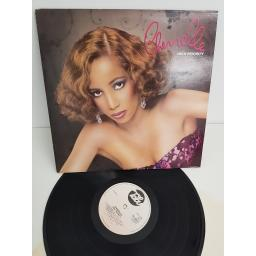 "CHERRELLE, high priority, TBU 26699, 12"" LP"