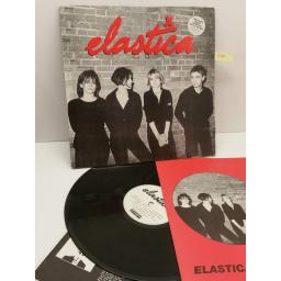 ELASTICA elastica, BLUFF 014