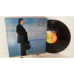 JOHNNY CASH biggest hits, 32304