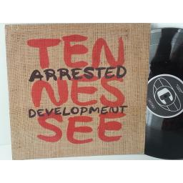 ARRESTED DEVELOPMENT tennessee, 12cool270