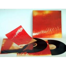 KISS ME KISS ME KISS ME The Cure [Original recording] [Vinyl] The Cure