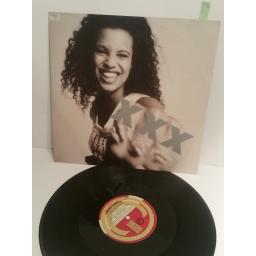 "NENEH CHERRY kisses YRT33. 3 TRACK 12"" SINGLE"