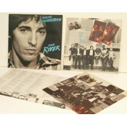 Pink Floyd Wish You Were Here Shvl 814