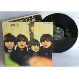 THE BEATLES, For sale