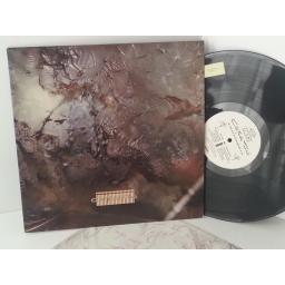 COCTEAU TWINS head over heels, CAD 313