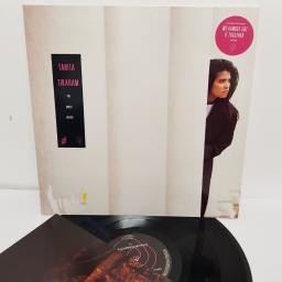"TANITA TIKARAM, the sweet keeper, WX 330, 12"" LP"
