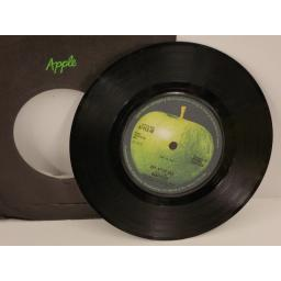 BADFINGER day after day, 7 inch single, APPLE 40