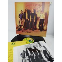 "THE SAINTS, (I'm) stranded, SHSP 4065, 12"" LP"