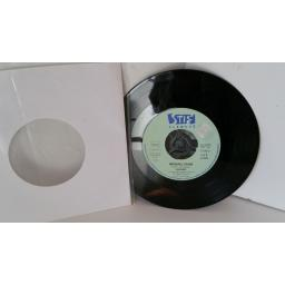 SOLD : MADNESS michael caine, 7 inch single, 6.14072