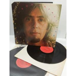 JOHN MAYALL ten years are gone, PD 2-3005