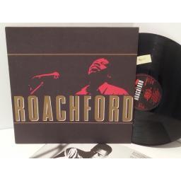 ROACHFORD roachford, CBS 460630 1