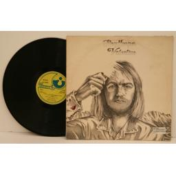 ROY HARPER, Valentine. PROPERTY OF EMI, DEMO ONLY. Great copy. Very rare. Fir...