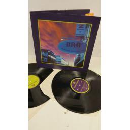 BENTLEY RHYTHM ACE bentley rhythm ace, 2 x lp, gatefold, BRASSIC 5LP