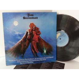 JIM STEINMAN bad for good, S EPC 84361