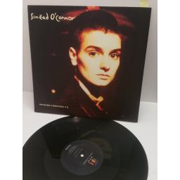 SINEAD O'CONNOR NOTHING COMPARES 2 U ENYX 630