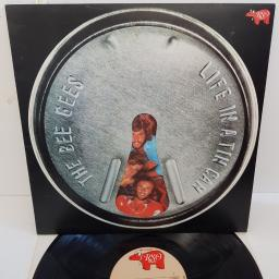 "THE BEE GEES - Life in a Tin Can, 2394 102, 12""LP"