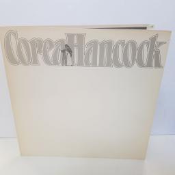 "COREA HANCOCK - an evening with chick corea and herbie hancock.2672049, 2x12""LP"