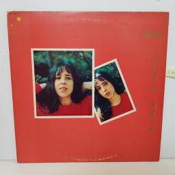 "LAURA NYRO - smile PC 33912 000 12"" LP."