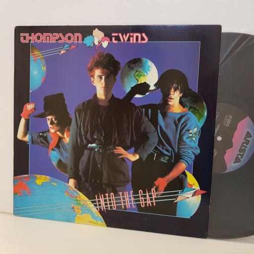 "ELVIS PLESLEY I just can't help believin', Bridge over troubled water, 7"" vinyl SINGLE. GOLD500"