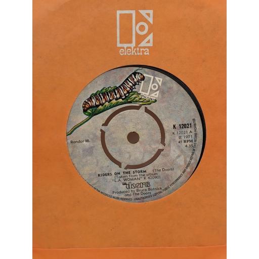 "DAVID BOWIE Nothing pornographic interview, 7"" vinyl SINGLE. TH26FFF"