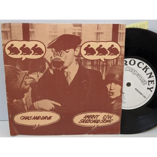 "SINEAD O'CONNOR Mandinka, Drink before, 7"" vinyl SINGLE. ENY611"