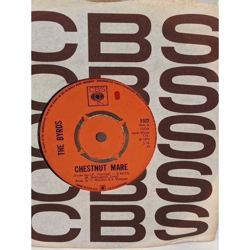 """DAVID BOWIE Vendice partners interview, 7"""" vinyl SINGLE. TH31FFF"""