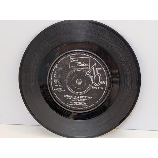 "FAIRGROUND ATTRACTION Perfect, Mythology, 7"" vinyl SINGLE. PB41845"