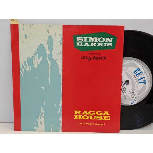 "SIMPLE MINDS Belfast child, Mandela day, 7"" vinyl SINGLE. SMX3"