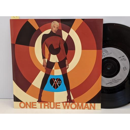 "REBEL MC Tribal base x2, 7"" vinyl SINGLE. WANT44"